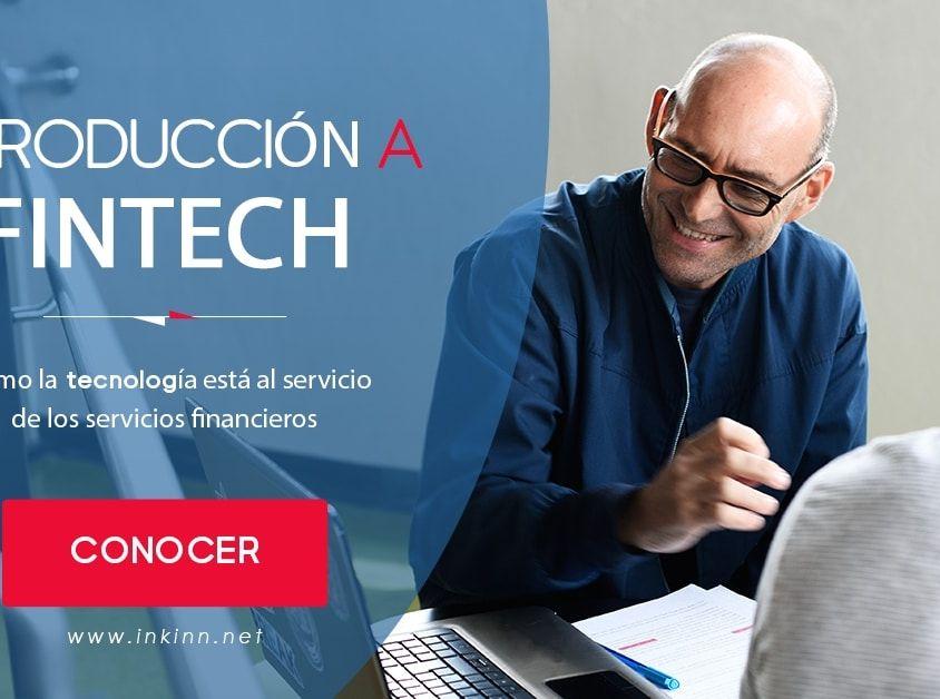 Intro a Fintech
