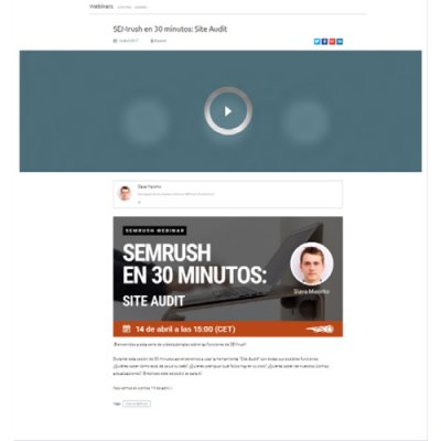 geenrar-leads-webinars-400x400