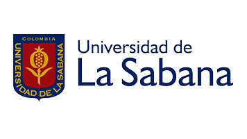 universidad-sabana