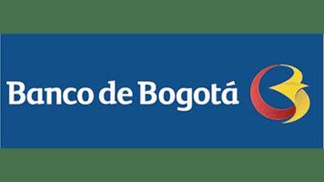 banco-de-bogota-1